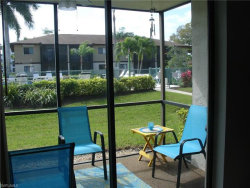 Photo of 4790 S Cleveland AVE, Unit 1204, Fort Myers, FL 33907 (MLS # 220011087)
