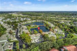 Photo of 955 New Waterford DR, Unit # D-104, Naples, FL 34104 (MLS # 220011481)