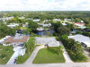 Photo of North Fort Myers, FL 33917 (MLS # 220011795)