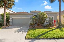 Photo of 9180 Gladiolus Preserve CIR, Fort Myers, FL 33908 (MLS # 220011854)