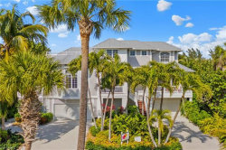 Photo of 11542 Wightman LN, Captiva, FL 33924 (MLS # 220012158)