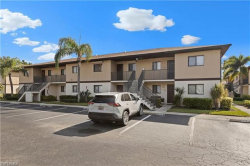 Photo of Fort Myers, FL 33907 (MLS # 220012471)
