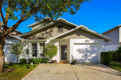 Photo of 13710 Raleigh LN, Unit 5, Fort Myers, FL 33919 (MLS # 220012510)