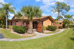 Photo of 6315 Royal Woods DR, Fort Myers, FL 33908 (MLS # 220012851)