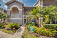 Photo of 14540 Hickory Hill CT, Unit 1025, Fort Myers, FL 33912 (MLS # 220013227)