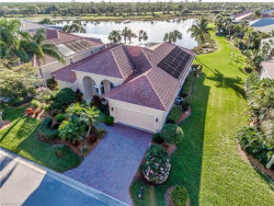 Photo of 16218 Coventry Crest, Fort Myers, FL 33908 (MLS # 220013692)