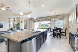 Photo of 3900 King Edwards ST, Fort Myers, FL 33916 (MLS # 220013775)