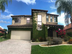 Photo of 12278 Country Day CIR, Fort Myers, FL 33913 (MLS # 220013841)