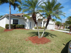 Photo of 2403 Nature Pointe LOOP, Fort Myers, FL 33905 (MLS # 220013889)