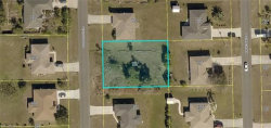Photo of Fort Myers, FL 33913 (MLS # 220013924)