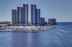 Photo of 2104 W First ST, Unit 1102, Fort Myers, FL 33901 (MLS # 220013973)