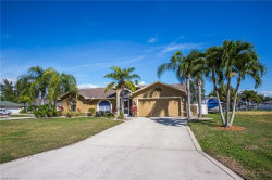 Photo of 2705 SW 13th AVE, Cape Coral, FL 33914 (MLS # 220013979)