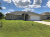 Photo of 3314 NW 5th TER, Cape Coral, FL 33993 (MLS # 220014024)