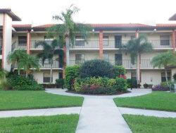 Photo of 12661 Kelly Sands WAY, Unit 103, Fort Myers, FL 33908 (MLS # 220014211)