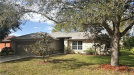 Photo of 15609 Spring Line LN, Fort Myers, FL 33905 (MLS # 220014251)