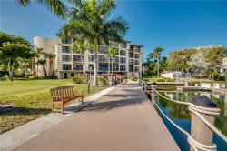 Photo of 7307 S Estero BLVD, Unit 3201, Fort Myers Beach, FL 33931 (MLS # 220014299)