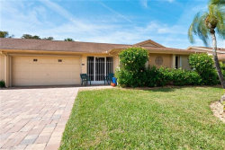 Photo of 5783 Arvine CIR, Fort Myers, FL 33919 (MLS # 220014321)