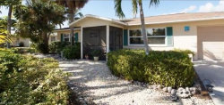 Photo of 123 Connecticut ST, Fort Myers Beach, FL 33931 (MLS # 220014367)