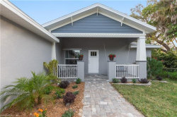 Photo of 1822 Maple AVE, Fort Myers, FL 33901 (MLS # 220014381)