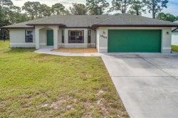 Photo of 15107 S Buswell AVE, Port Charlotte, FL 33953 (MLS # 220014727)