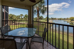 Photo of 12661 Kelly Sands Way, Unit 119, FORT MYERS, FL 33908 (MLS # 220014729)