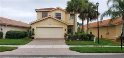 Photo of 10312 Barberry LN, Fort Myers, FL 33913 (MLS # 220014783)