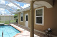 Photo of 1128 SW 15th Terrace, CAPE CORAL, FL 33991 (MLS # 220014879)