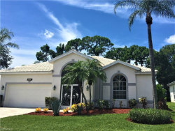 Photo of Fort Myers, FL 33912 (MLS # 220014880)