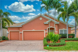 Photo of 8567 Colony Trace DR, Fort Myers, FL 33908 (MLS # 220015034)