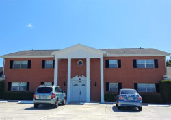 Photo of 1330 Myerlee Country Club BLVD, Unit 2, Fort Myers, FL 33919 (MLS # 220015089)