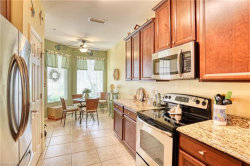 Photo of Fort Myers, FL 33919 (MLS # 220015382)
