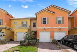 Photo of Fort Myers, FL 33908 (MLS # 220015496)