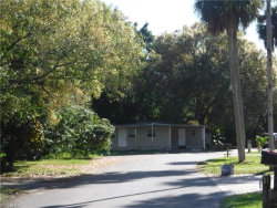 Photo of Fort Myers, FL 33905 (MLS # 220015571)