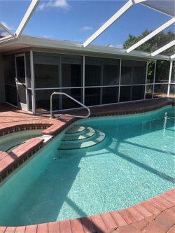Photo of 13468 W Marquette BLVD, Fort Myers, FL 33905 (MLS # 220015669)