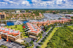 Photo of 3250 Southshore DR, Unit 54A, Punta Gorda, FL 33955 (MLS # 220015780)