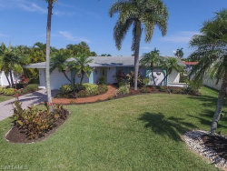 Photo of 13 Sunview Boulevard, FORT MYERS BEACH, FL 33931 (MLS # 220015920)