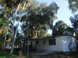 Photo of Fort Myers, FL 33905 (MLS # 220016042)