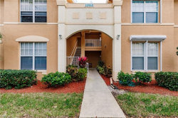 Photo of 14960 Vista View WAY, Unit 403, Fort Myers, FL 33919 (MLS # 220016224)