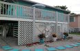 Photo of 139 Chapel ST, Fort Myers Beach, FL 33931 (MLS # 220016361)