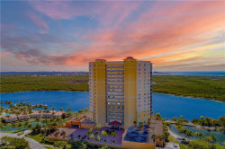 Photo of 12701 Mastique Beach BLVD, Unit 502, Fort Myers, FL 33908 (MLS # 220016448)