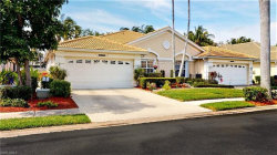 Photo of Fort Myers, FL 33907 (MLS # 220016495)