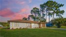 Photo of 19037 S Tampa RD, Fort Myers, FL 33967 (MLS # 220016550)