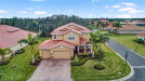 Photo of 3150 Banyon Hollow LOOP, North Fort Myers, FL 33903 (MLS # 220016761)