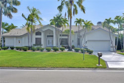 Photo of 6584 Griffin BLVD, Fort Myers, FL 33908 (MLS # 220017056)