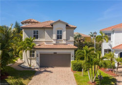 Photo of 20634 West Silver Palm DR, Estero, FL 33928 (MLS # 220017078)