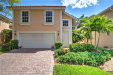 Photo of 9161 Brendan Preserve Court, BONITA SPRINGS, FL 34135 (MLS # 220017519)