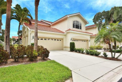 Photo of Fort Myers, FL 33919 (MLS # 220017559)