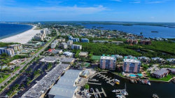 Photo of 170 Lenell RD, Unit 403, Fort Myers Beach, FL 33931 (MLS # 220019115)