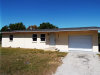 Photo of 3909 Seminole AVE, Fort Myers, FL 33916 (MLS # 220019537)