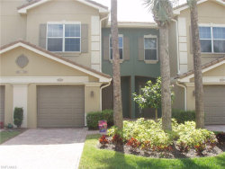 Photo of 3161 Cottonwood Bend, Unit 1202, FORT MYERS, FL 33905 (MLS # 220019553)